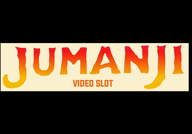 Jumanji™