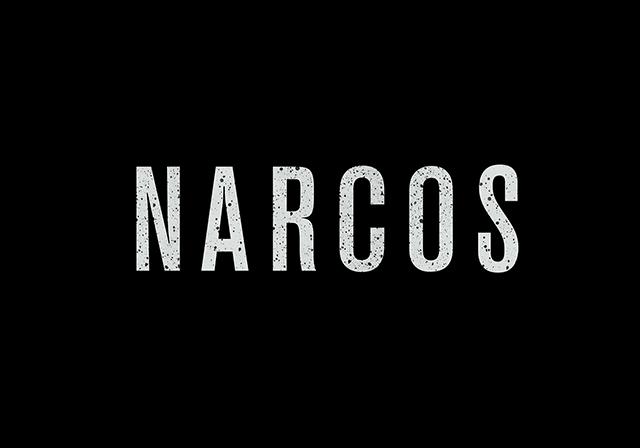 Narcos™