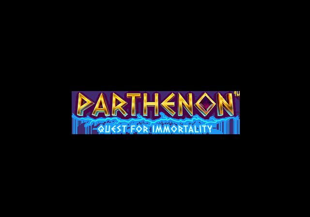 Parthenon: Quest for Immortality™