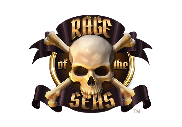 Rage of the Seas™