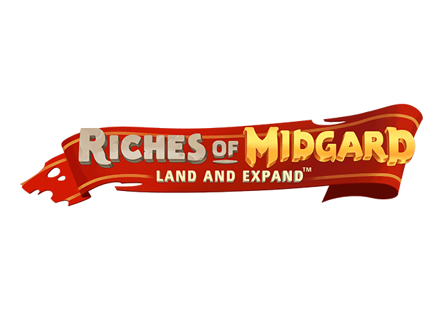 Riches of Midgard: Land and Expand™
