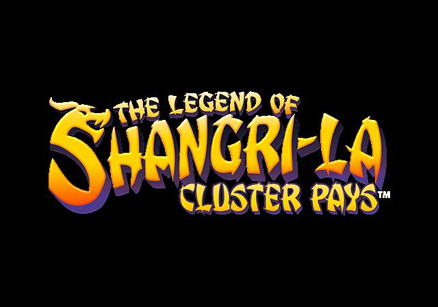 The Legend of Shangri-La™