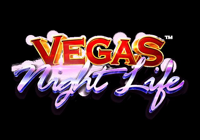 Vegas Night Life™