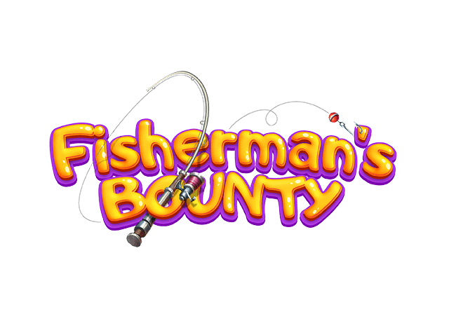 Fisherman's Bounty