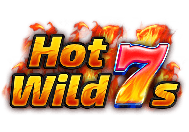 Hot Wild 7s