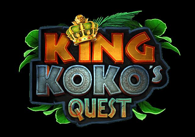 King Koko Quest