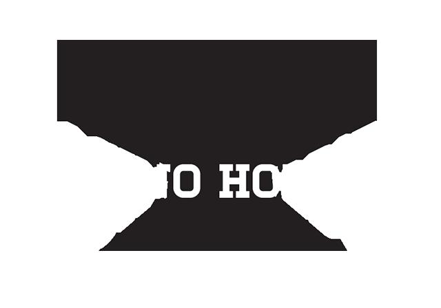 Casino Hold'em - Play'N GO