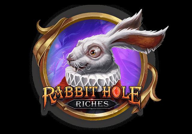 Rabbithole Riches