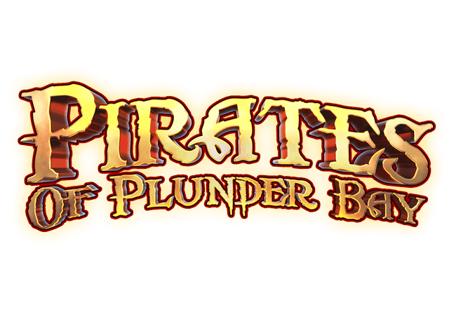 Pirates Of Plunder Bay