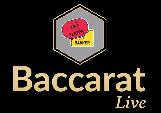 Baccarat A Pragmatic Live