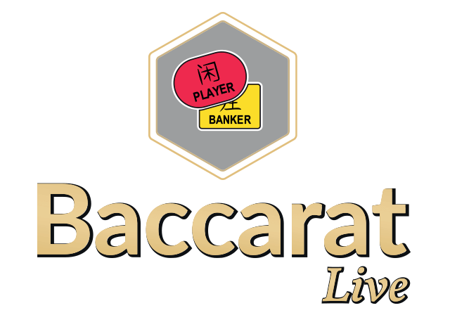 Baccarat D Pragmatic Live