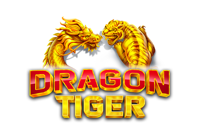 Dragon Tiger Pragmatic Live