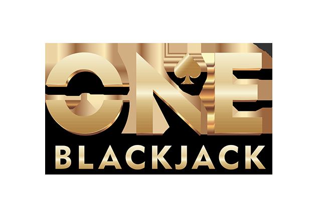 ONE Blackjack Pragmatic Live