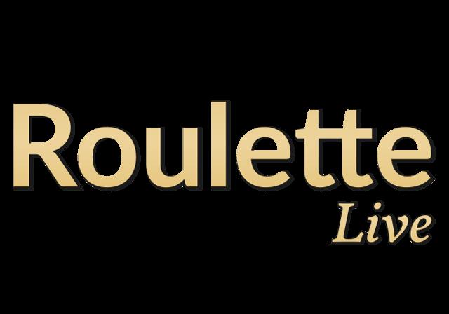 Roulette A Pragmatic Live