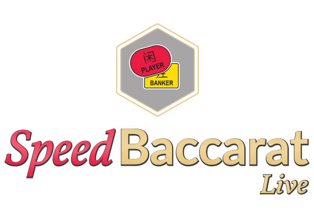Speed Baccarat A Pragmatic Live