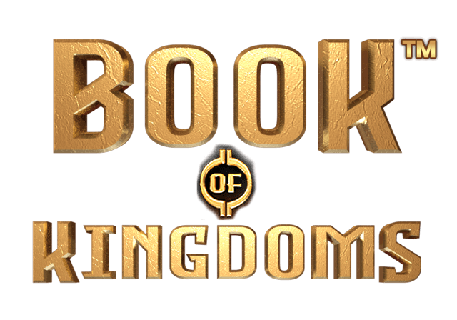 Book of Kingdoms™