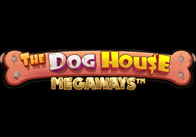 Dog House Megaways™