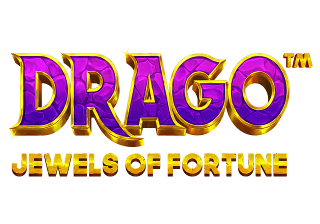 Drago-Jewels of Fortune™
