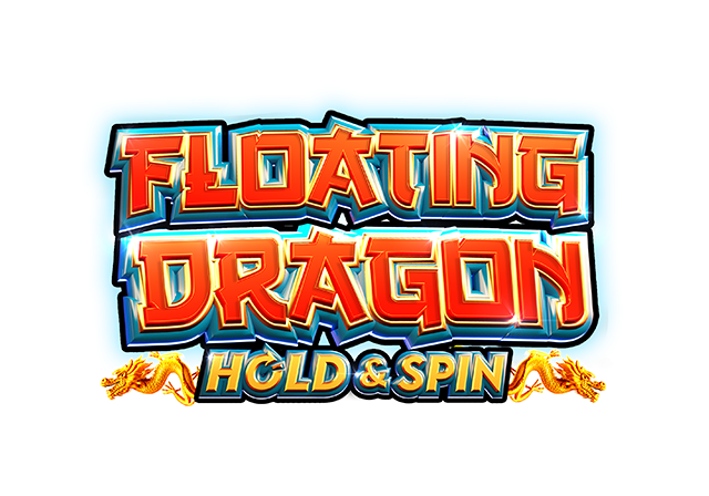 Floating Dragon Hold&Spin™
