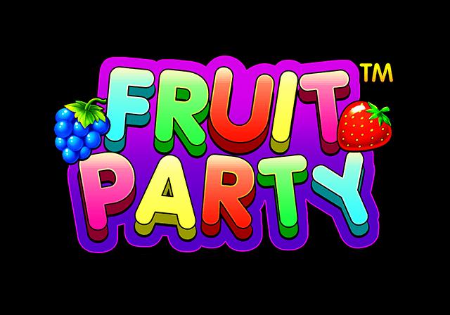 Fruit Party™