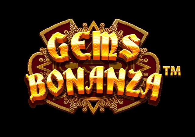 Gems Bonanza™