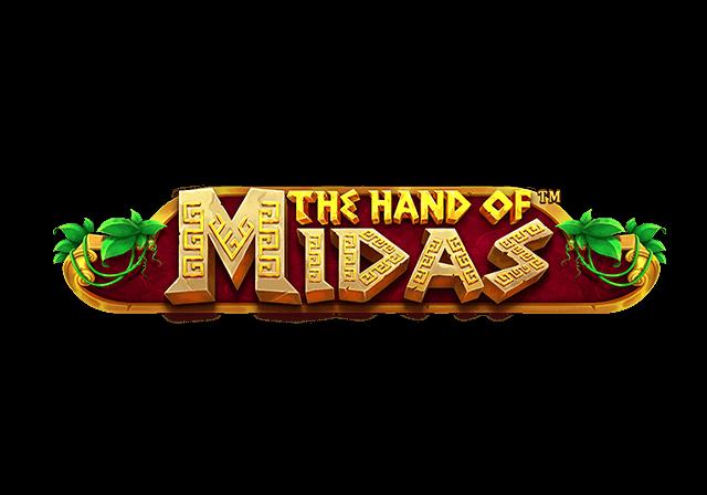 Hand of Midas™