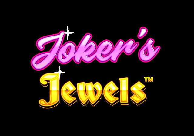 Joker's Jewels™