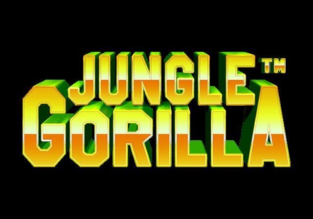 Jungle Gorilla™