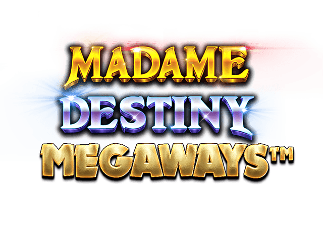 Madame Destiny Megaways™