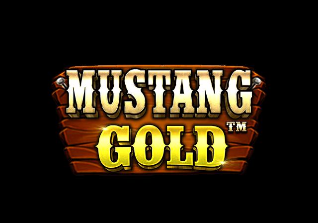 Mustang Gold™