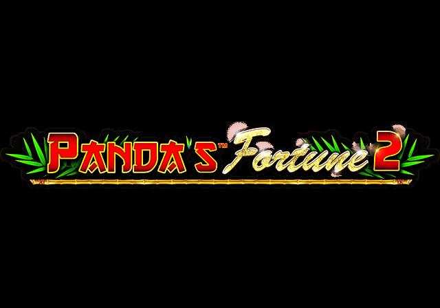 Panda Fortune 2™