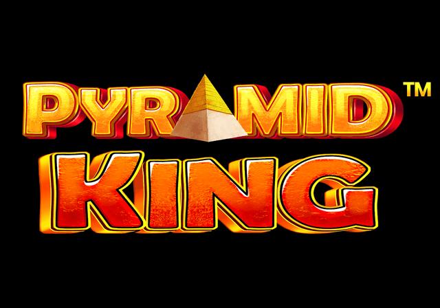 Pyramid King™
