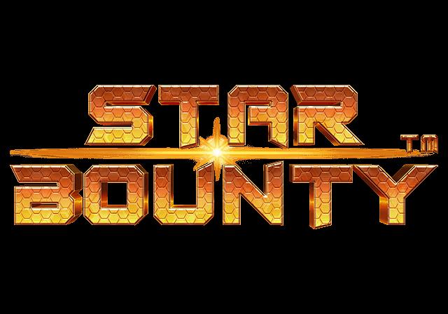 Star Bounty™