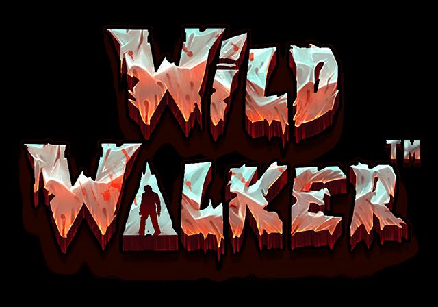 Wild Walker™