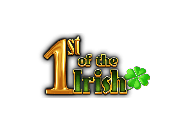 1st of the Irish