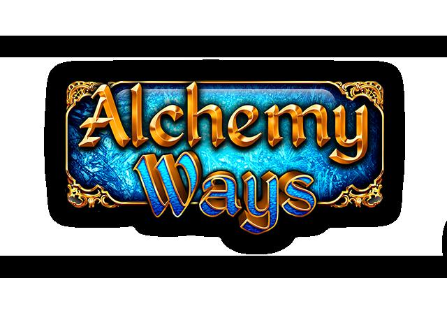 Alchemy Ways