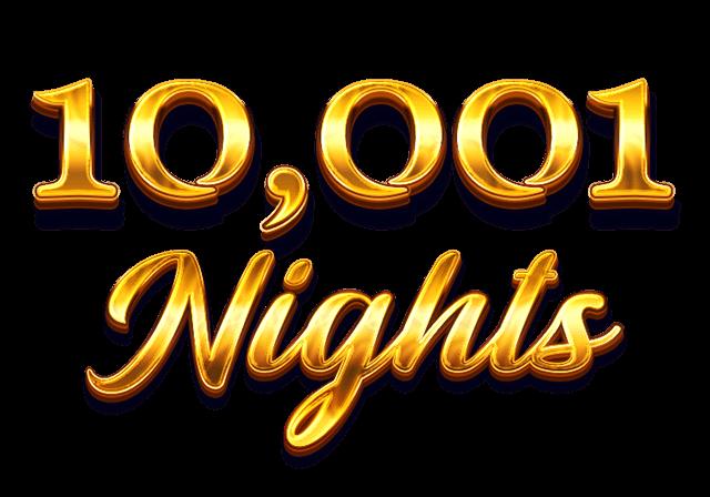 10 001 Nights