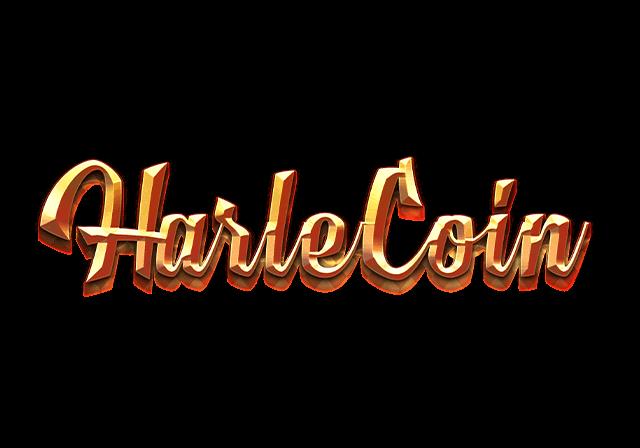 HarleCoin
