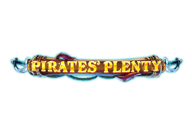 Pirates' Plenty