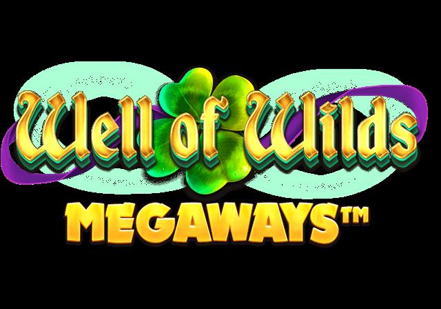 Well of Wilds MegaWays