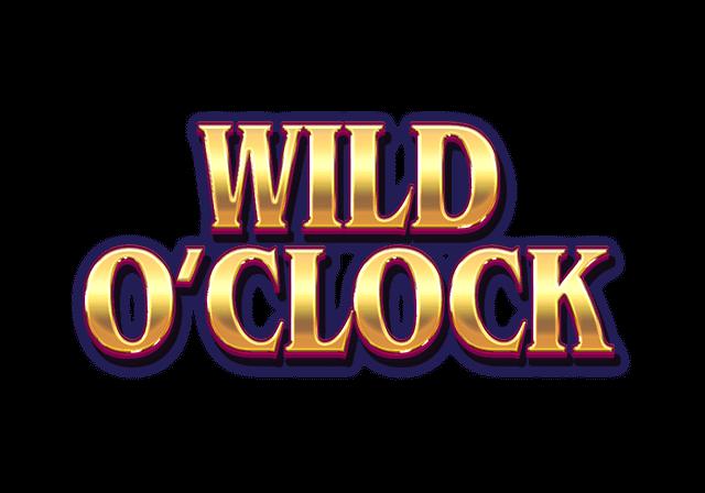 Wild O'Clock