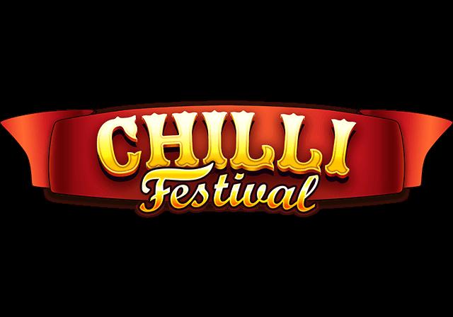Chilli Festival
