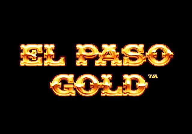 El Paso Golds