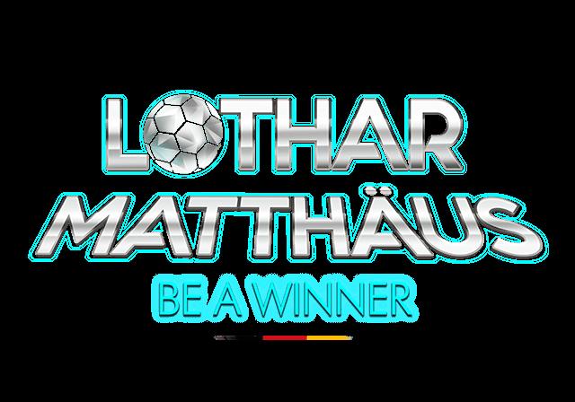 Lothar