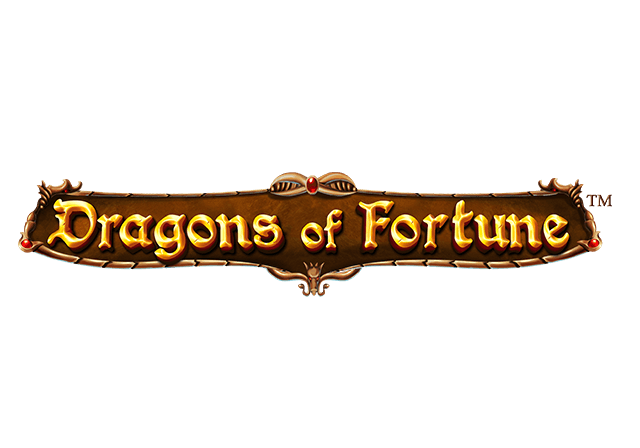Dragons of Fortune
