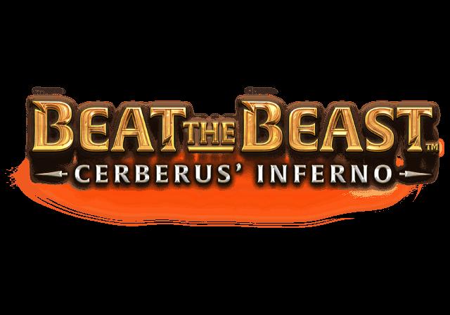 Beat the Beast: Cerberus´ Inferno