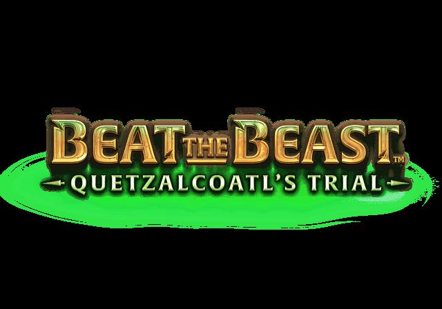 Beat the Beast: Quetzalcoatl´s Trial