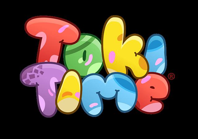 The Toki Time