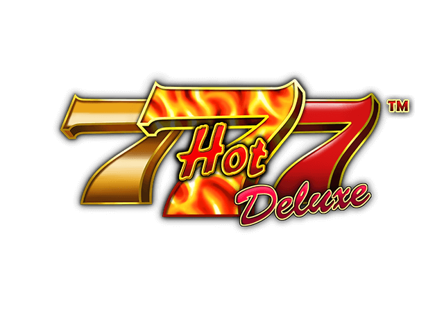 Hot 777 Deluxe™