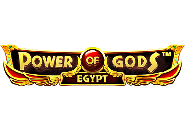 Power Of Gods™: Egypt